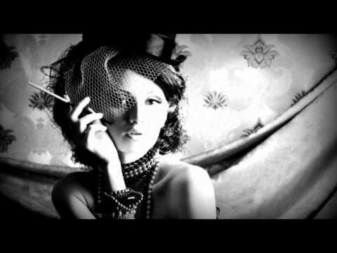 Moullinex - Don't You Feel (Crackazat Remix)