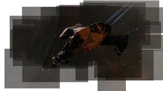 Eve Online -  Крабство на арене, миф или реальность?