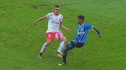 Tetê  Wonderkid ● Magic Skills ● Grêmio ● HD