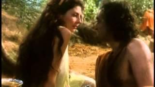 Griekse mythen 2 Orpheus en Eurydice 01