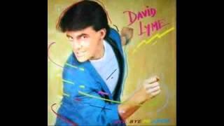 David Lyme - Let