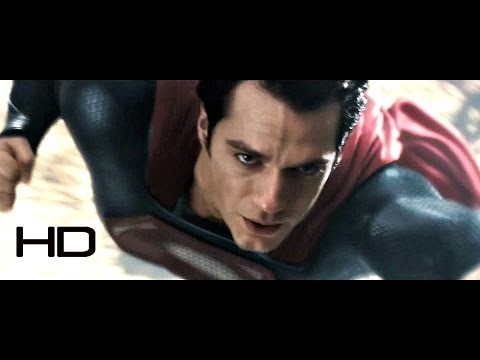 Daughtry - Waiting For Superman - Man of Steel