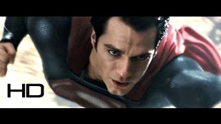Repeat youtube video Daughtry - Waiting For Superman - Man of Steel