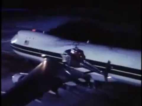 die-hard-2-(1990)---official-trailer