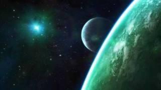 Stereolab - Les Yper Sound +  Les Yper Sound 2 (Live)