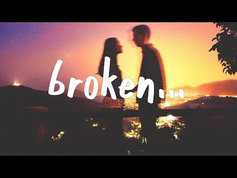 OTR – Broken (ft. Au/Ra)