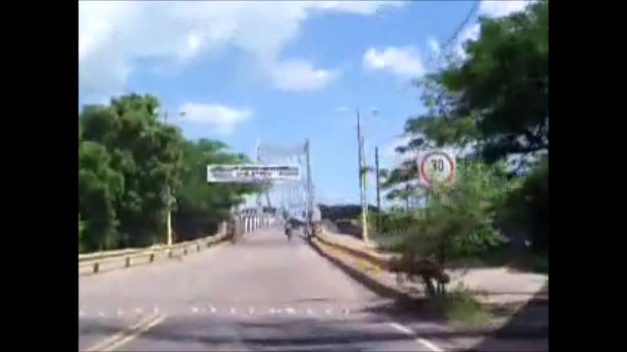 Lugares turisticos de la zona sur de honduras youtube for Grabado de cristales zona sur
