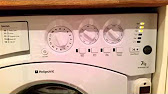Washer&dryer Ratings