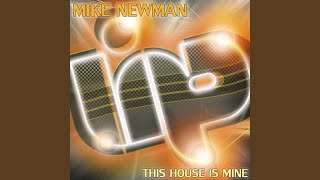 This House Is Mine (Dub)