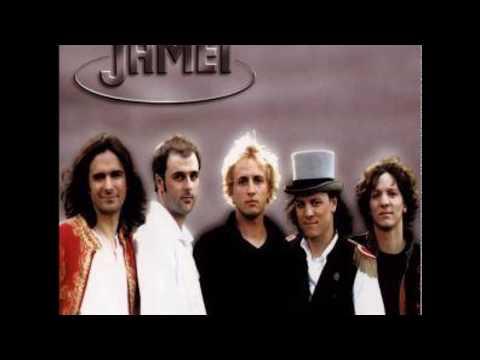 Jamei 07 waschsalon