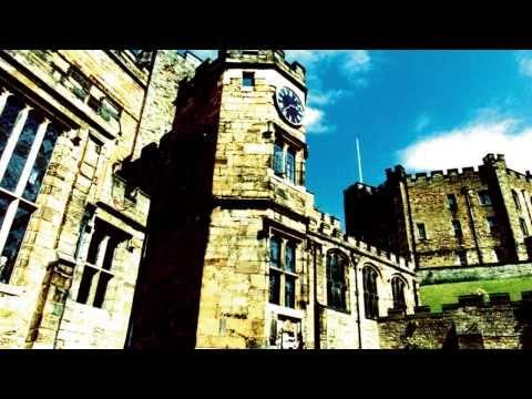 University College SCR