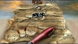 I WRITE THE SONGS  -  BARRY MANILOW - (1975)