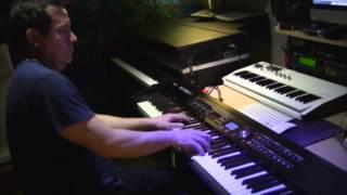 carl czerny estudio op 299 n0 6 clases de piano en madrid