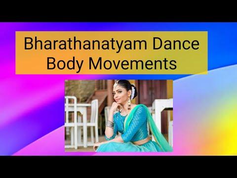 dheem-ta-dare--thakshak-movie--cover-dance