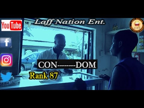 Laff Nation Ent._Rank 87_Con---Dom