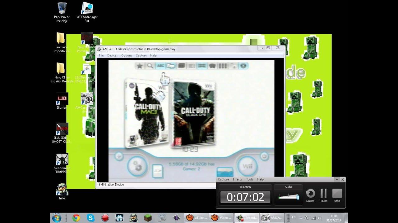 amcap portable download