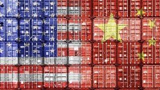 Обзор Макса Кайзера. Как торговая война с Китаем ударит по США