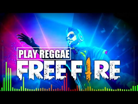 play-alan-walker-reggae-versi-free-fire-dj-alok-🎶🎶
