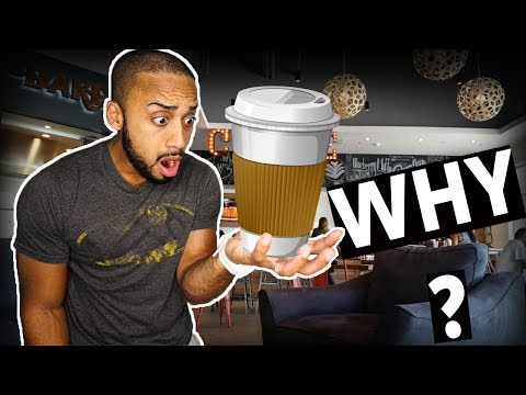 Why I DON'T drink coffee when intermittent fasting