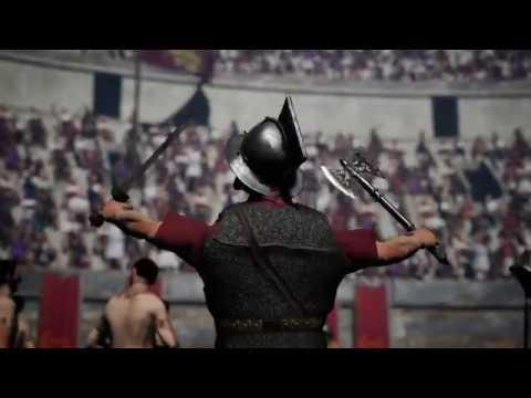 קשת טיטוס ומנורת המקדש  מירושלים לרומא וחזרה