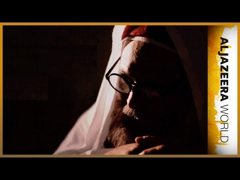 Al Jazeera World - Libya's Forgotten King – Episode one
