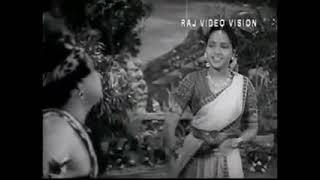 vanga-machan-vanga---madurai-veeran