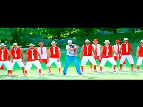 Sangili Bungili HD Blu ray song - Kanchana Muni 2