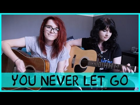 98 Mb You Never Let Go Chords Free Download Mp3