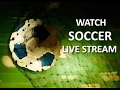 live soccer 2016 WSC Wels (Aut) vs Stadl Paura (Aut) WORLD: Club Friendly