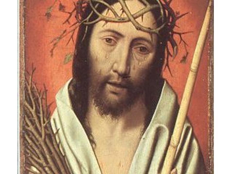 jesus in art the rt hon lord richard harries youtube