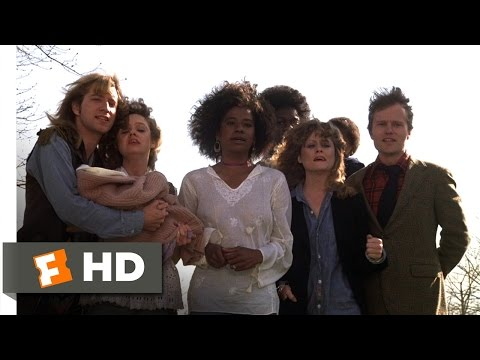 Hair 1010 Movie   Let the Sunshine In 1979 HD