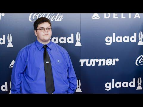 Judge backs transgender teen's bathroom...