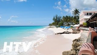 Video Barbados Beach Club, Resort en Christ Church, Barbados download MP3, 3GP, MP4, WEBM, AVI, FLV Juli 2018