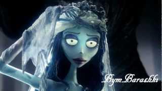 Труп невесты - Песня Эмили