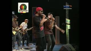 Langensuko - Madu dan Racun ( Arie Wibowo cover)