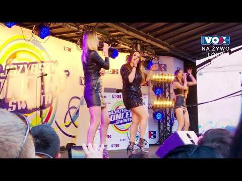 BINGOSPA Fitness Can t Stop The Feeling Justin Timberlake Choreo Gosia Wodras Agnieszka Sieradzka from YouTube · Duration:  4 minutes 25 seconds