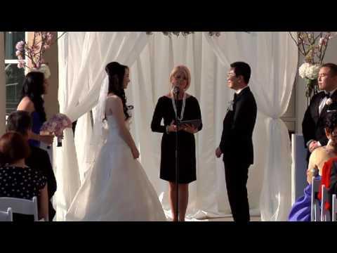 Wedding Vows Las Vegas - Rev Judy Irving