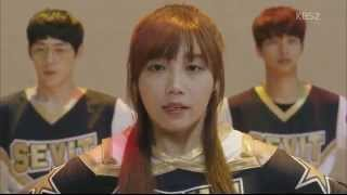 Video 無理的前進Sassy Go Go Eunji ep6 Dance download MP3, 3GP, MP4, WEBM, AVI, FLV Maret 2018