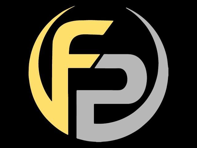 Samenvatting FP SimRacing Team vs Team