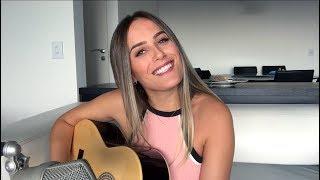 Baixar Julia Gama - Amor falso (COVER) Aldair Playboy