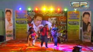 Dil Lagandi Aa Ta Dunya Main - Arshad Mehmood