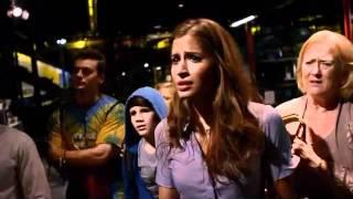 Quarantine 2 - Movie Trailer