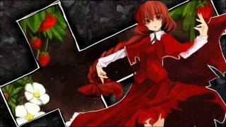 Repeat youtube video PoDD Yumemi's Theme: Strawberry Crisis!!