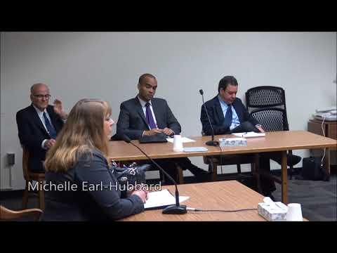 Associated Press v. Washington Legislature - Public Records Act - Hearing on Stay