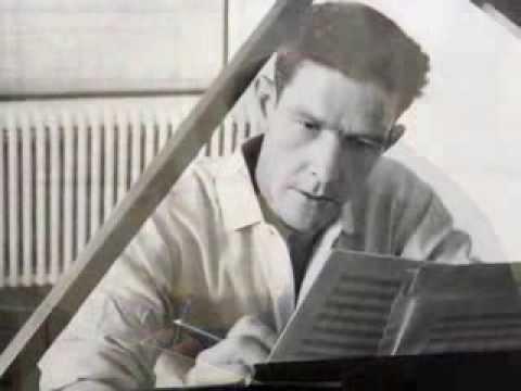 "J.Cage -  ""Music for Marcel Duchamp"""