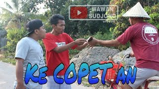 Video Ke COPET an (aksi kejar copet lucu) - Komedi pendek jawa #SWS download MP3, 3GP, MP4, WEBM, AVI, FLV Oktober 2018