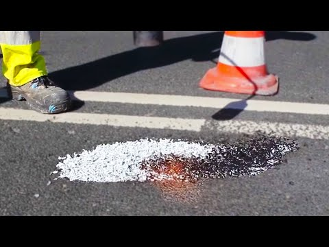 Stealing In Front Of A Cop