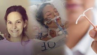 Wanita 25 Tahun Nyaris Meninggal, Setelah Pasang Alat Kontrasepsi IUD
