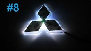Need for Speed Undercover gameplay ita HD #8 - Date il benvenuto alla nuova Macchina!!