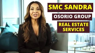 SMC - Sandra - 2-15-18 - Final with Phone Number 1 - Osorio Group Real Estate Services